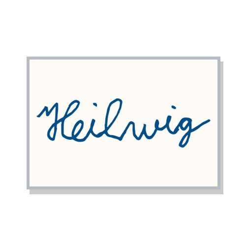 Weiterbildung | © Stiftungsfonds Heilwig